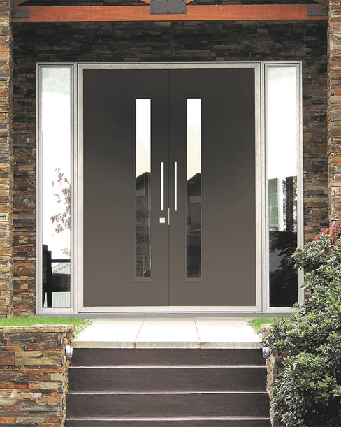 FIBREGLASS DOORS & FIBREGLASS DOORS | Hoults Doors Quality Doors and Prehanging ...