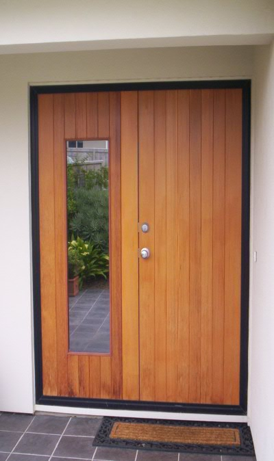 Renall Fullboard Pipe and Special Sidelight & Portfolio Categories custom | Hoults Doors Quality Doors and ...