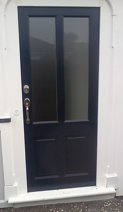 Parkwood Fibreglass F4 O/T Woodgrain | Hoults Doors Quality Doors and Prehanging Wellington NZ & Parkwood Fibreglass F4 O/T Woodgrain | Hoults Doors Quality Doors ...