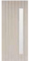 Parkwood-Fibreglass-AR10