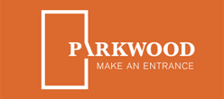 Parkwood doors available at Hoults Doors