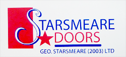 Starsmeare Doors has no web site, contact Hoults for a catalogueue