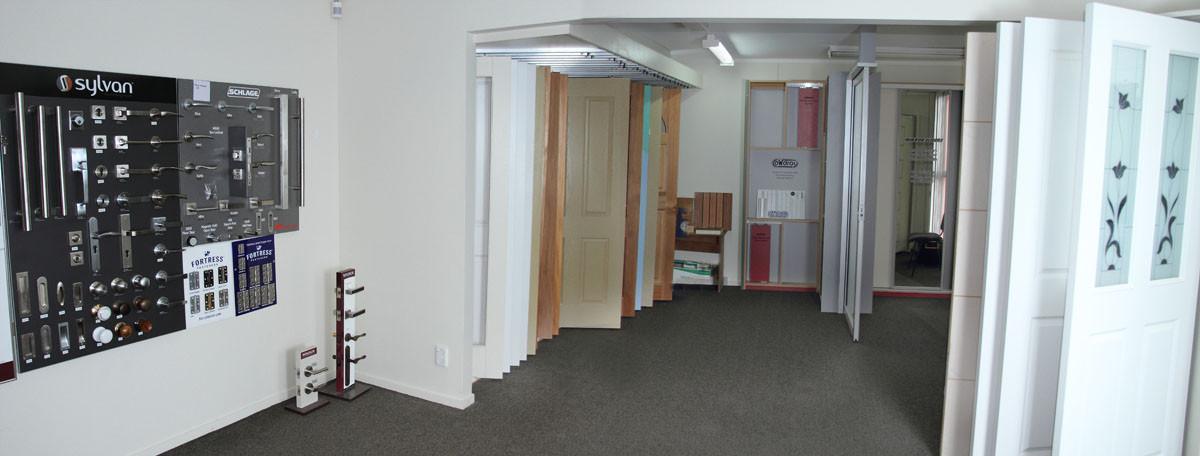 Showroom-1200