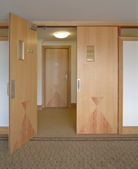 Fire doors for all requirements available from Hoults Doors & FIRE DOORS | Hoults Doors Quality Doors and Prehanging ... Pezcame.Com