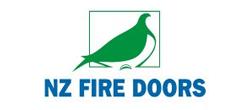 Fire doors and fire door installation from Hoults Doors